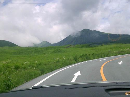 yama drive