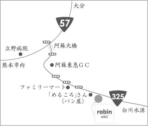robin地図_